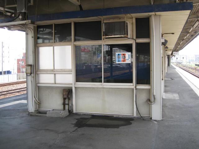 jr-shimonoseki32.JPG