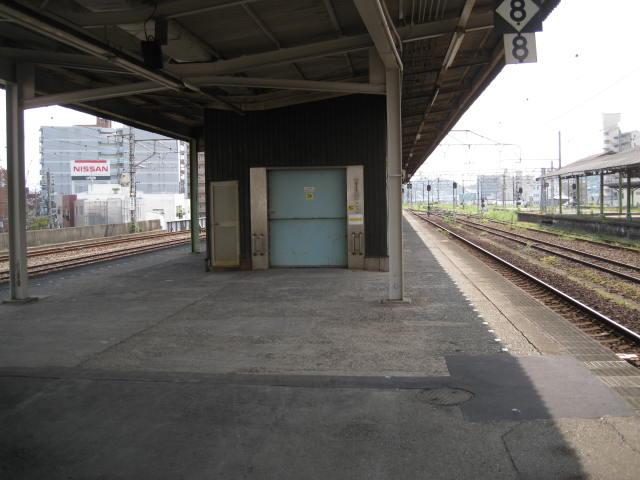 jr-shimonoseki33.JPG