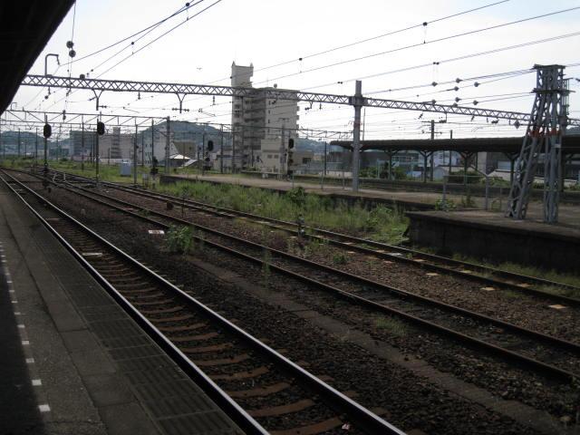 jr-shimonoseki37.JPG
