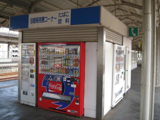 jr-shimonoseki45.JPG