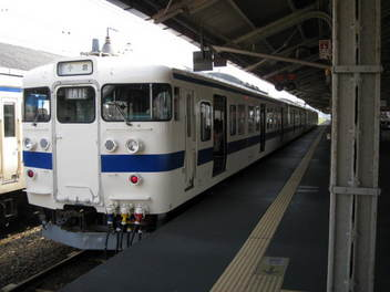 jr-shimonoseki48.JPG