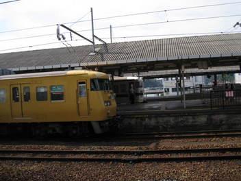 jr-shimonoseki49.JPG