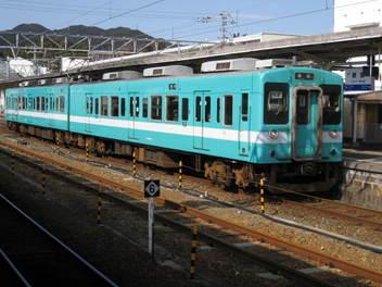 jr-shingu26.JPG