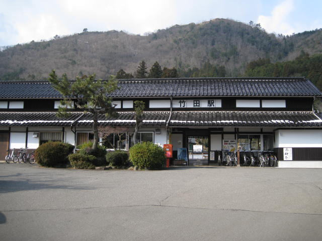 jr-takeda1.JPG