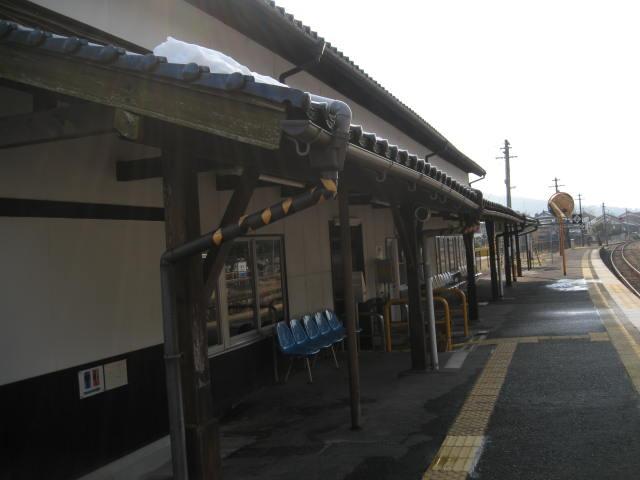 jr-takeda10.JPG