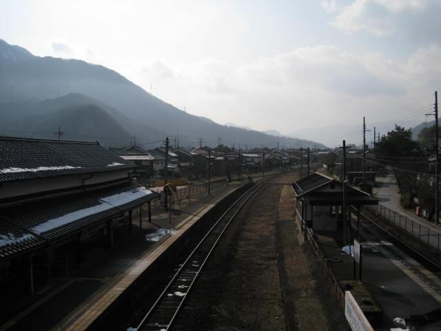 jr-takeda15.JPG