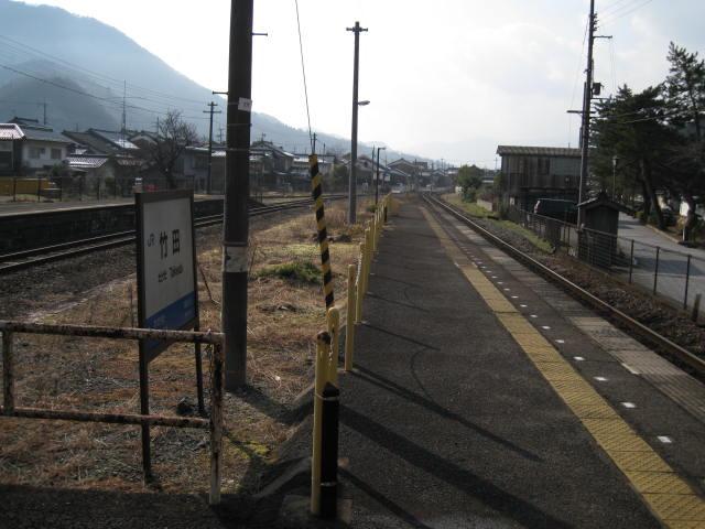 jr-takeda21.JPG