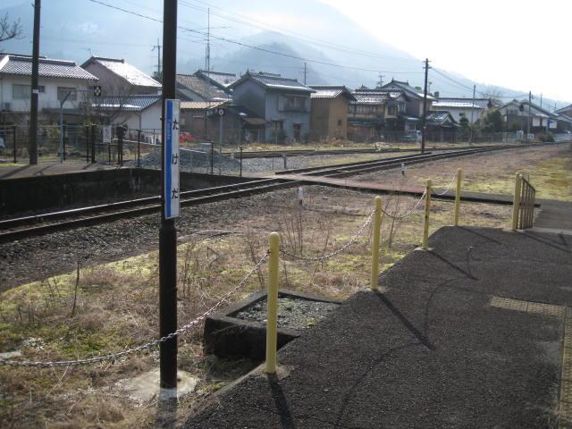 jr-takeda24.JPG