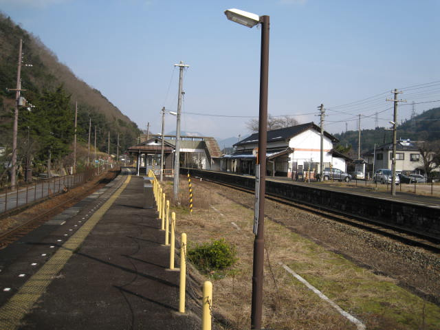 jr-takeda25.JPG