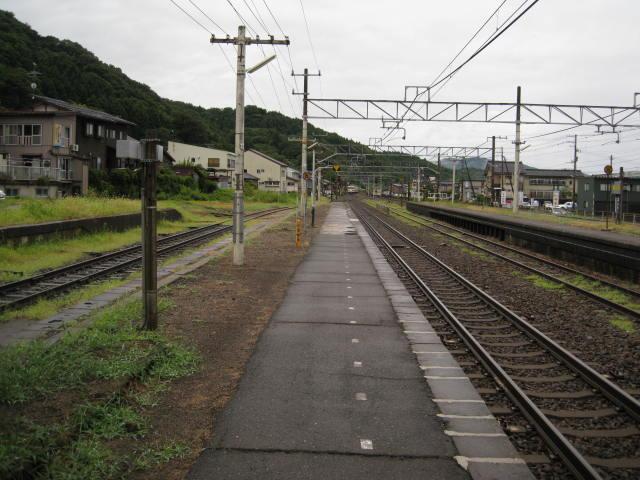 jr-tanihama11.JPG