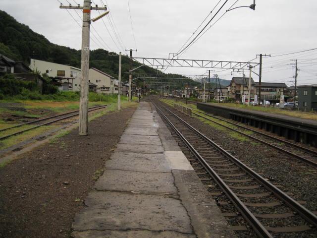 jr-tanihama12.JPG