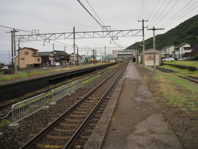 jr-tanihama14.JPG