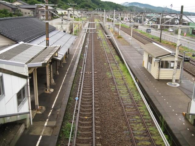jr-tanihama18.JPG