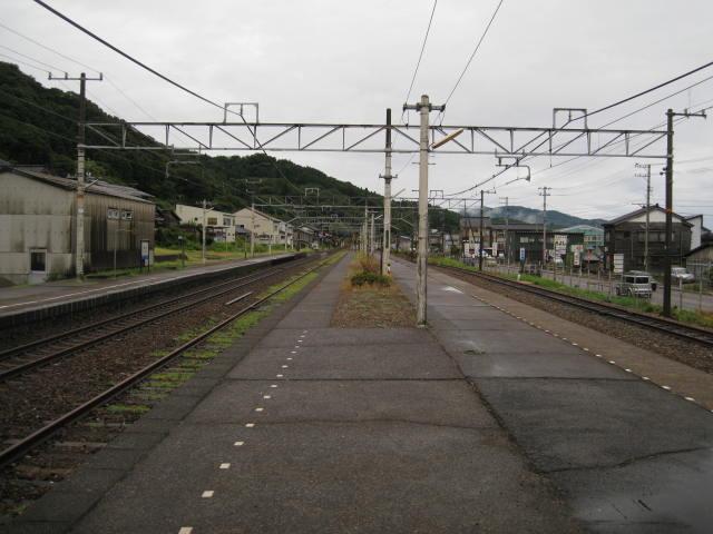 jr-tanihama21.JPG