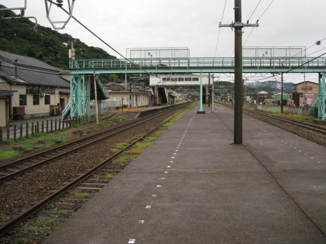 jr-tanihama23.JPG
