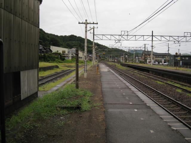 jr-tanihama9.JPG