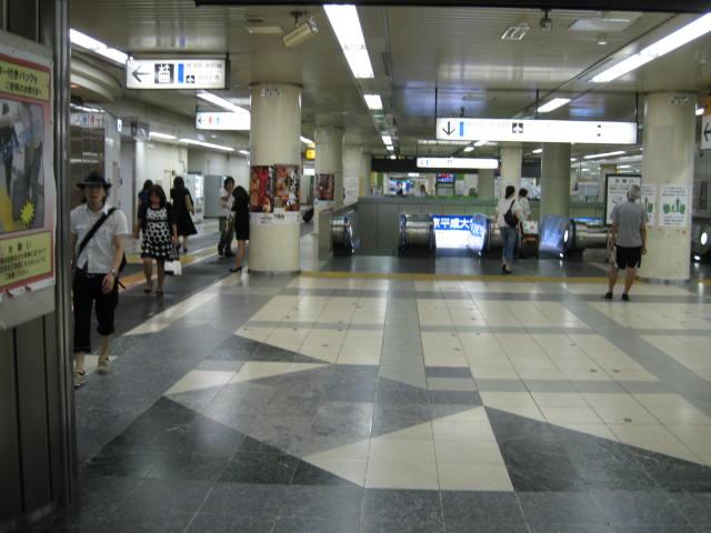 jr-tokyo18.JPG