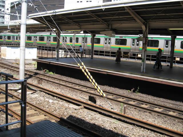 jr-tokyo57.JPG