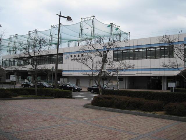 jr-utatsu1.JPG