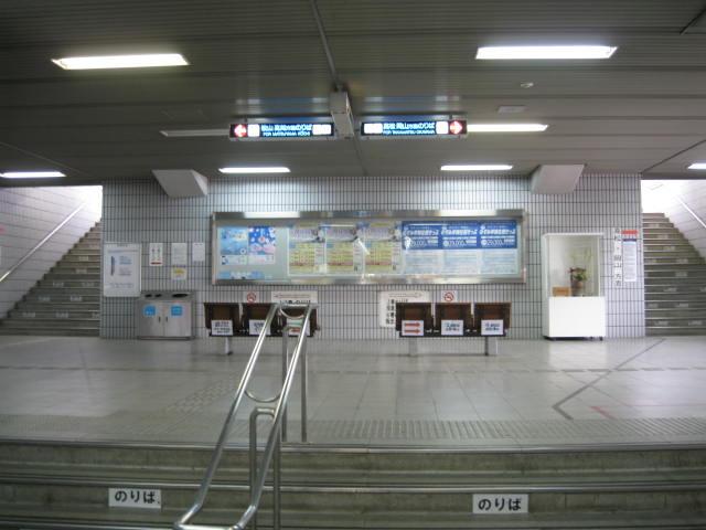 jr-utatsu4.JPG