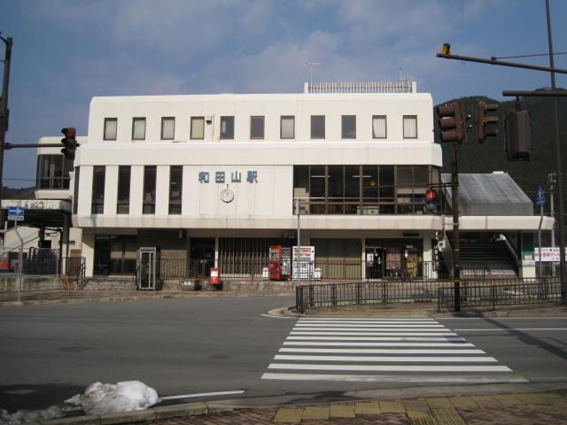jr-wadayama1.JPG
