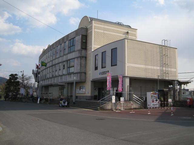 jr-yamashiroaotani1.JPG