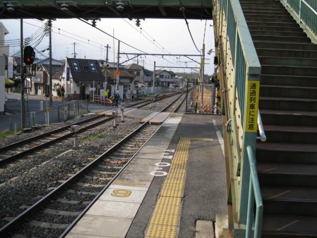 jr-yamashiroaotani3.JPG