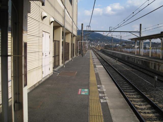 jr-yamashiroaotani5.JPG