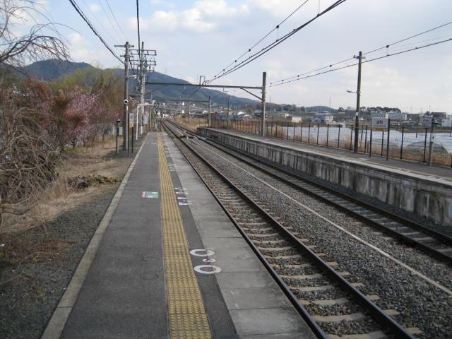 jr-yamashiroaotani7.JPG