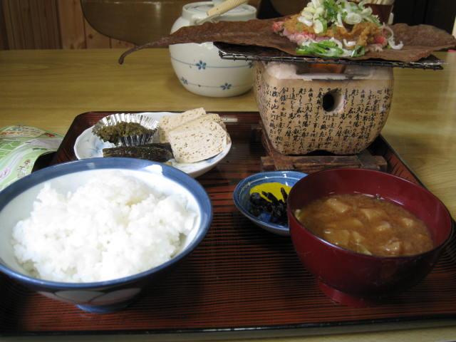 kajihashi-syokudo2.JPG