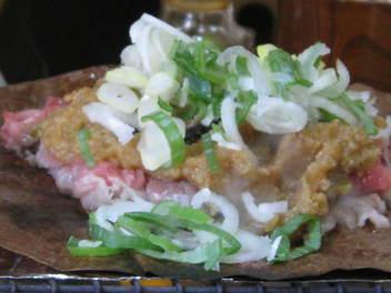 kajihashi-syokudo3.JPG