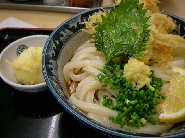 kamatake-udon2.JPG