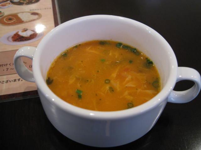 kathman-curry2.JPG