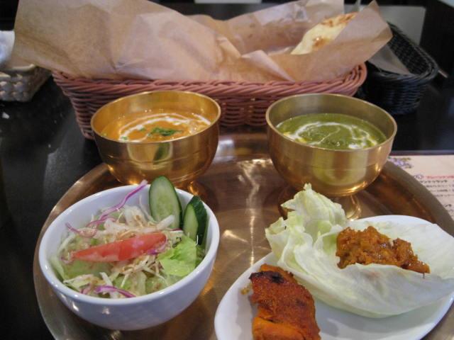 kathman-curry3.JPG