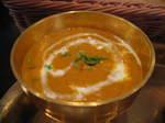kathman-curry4.JPG