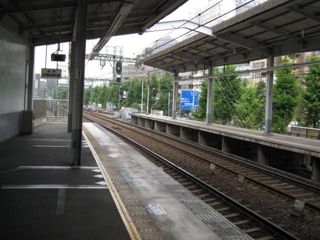 keihinkyuko-sinagawa13.JPG