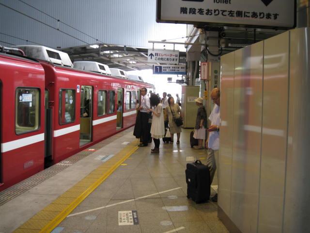keihinkyuko-sinagawa15.JPG