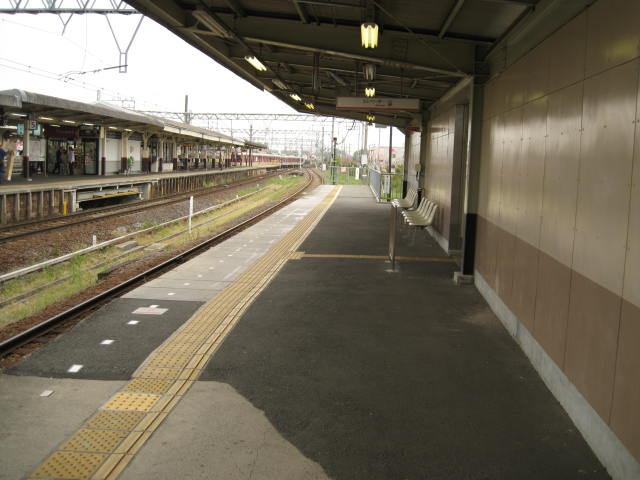 kintetsu-isenakagawa15.JPG
