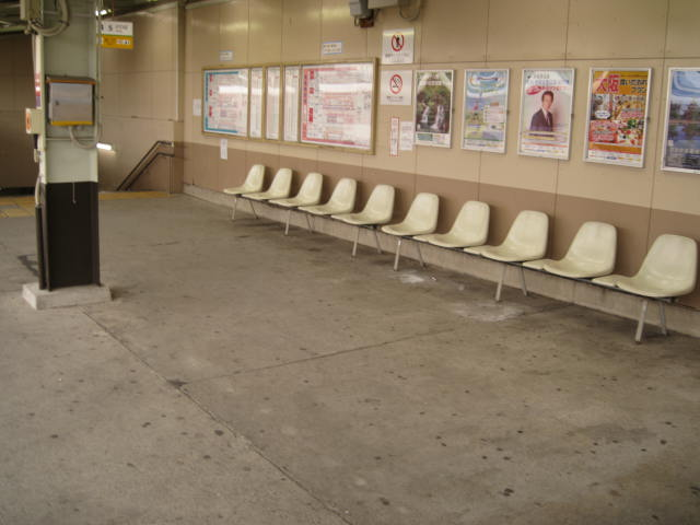 kintetsu-isenakagawa18.JPG