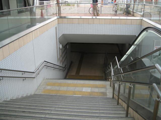 kintetsu-isenakagawa2.JPG