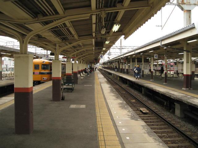 kintetsu-isenakagawa20.JPG