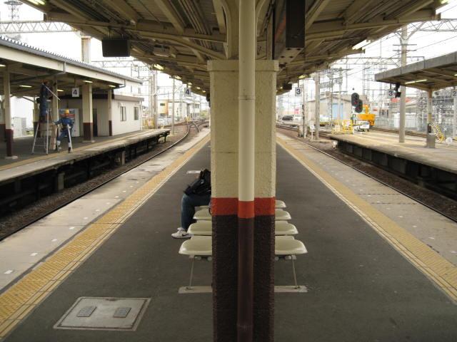 kintetsu-isenakagawa21.JPG