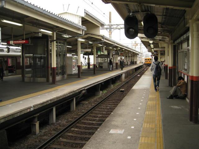 kintetsu-isenakagawa23.JPG
