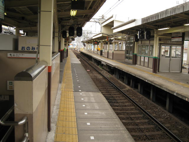 kintetsu-isenakagawa24.JPG