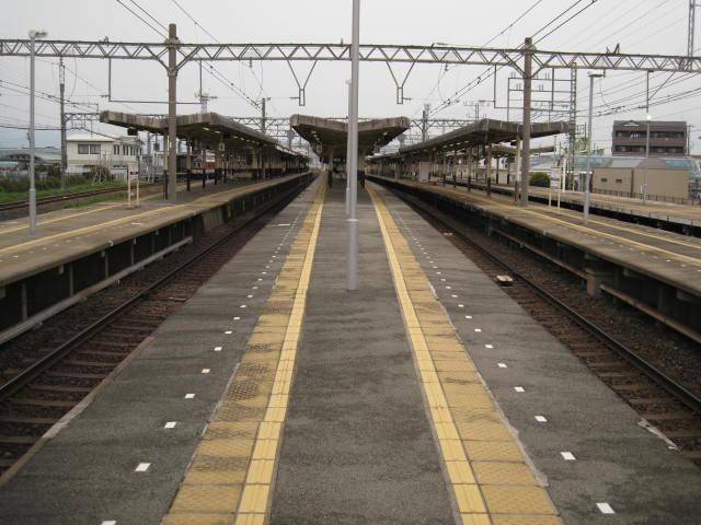kintetsu-isenakagawa27.JPG