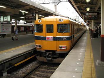 kintetsu-isenakagawa34.JPG