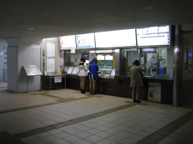 kintetsu-isenakagawa4.JPG