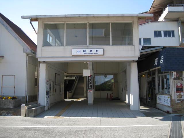 kintetsu-kashikojima1.JPG