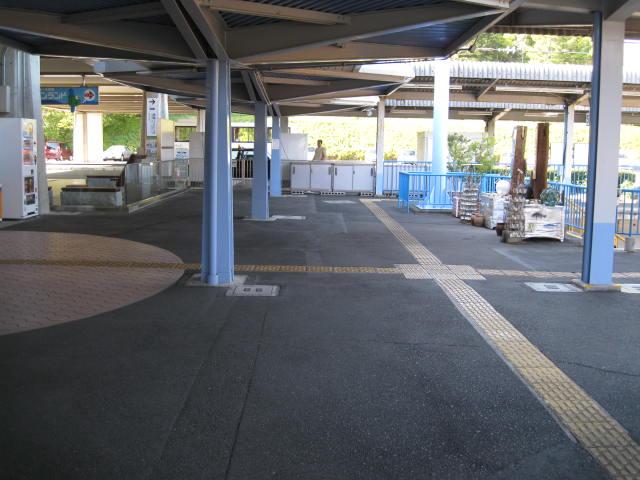 kintetsu-kashikojima14.JPG