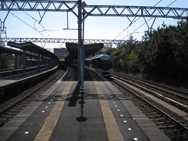 kintetsu-kashikojima16.JPG